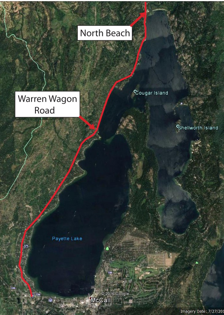 warren-wagon-road-locator-map